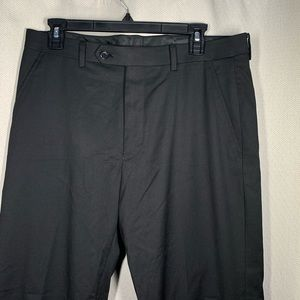 Alfani dress pants